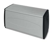 BOX 120 QBLACK / 1001892